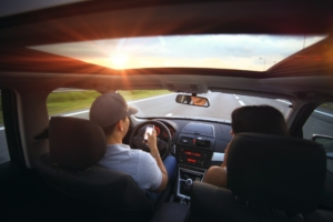 Teen Driver Insurance Illinois
