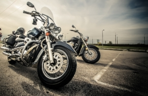 motorcycle insurance Illinois