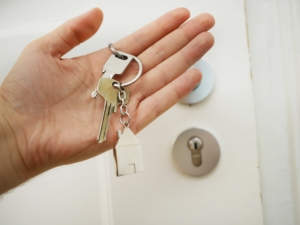 Four tips for landlords in Centralia, IL